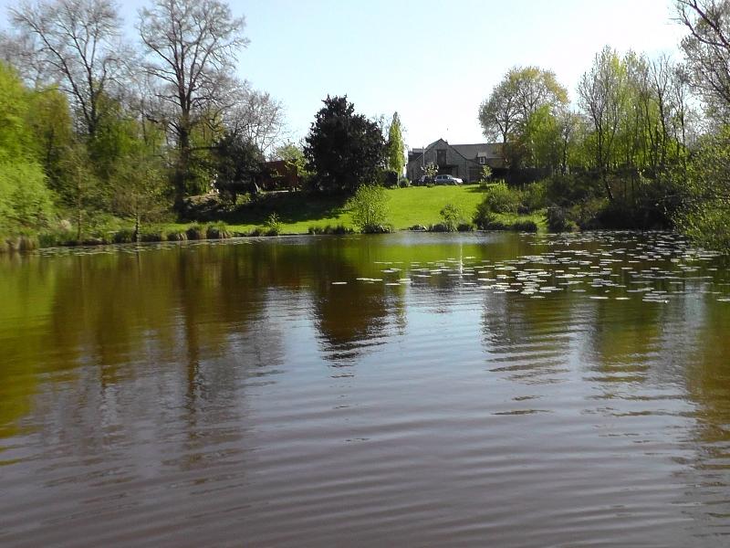 lake-2014-061