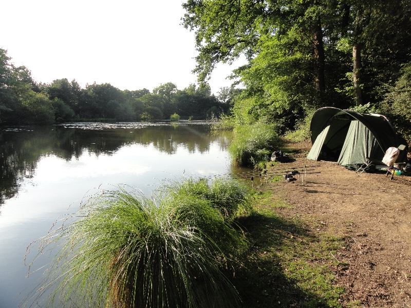oakwood-fisheries-carp-fishing-in-france-07